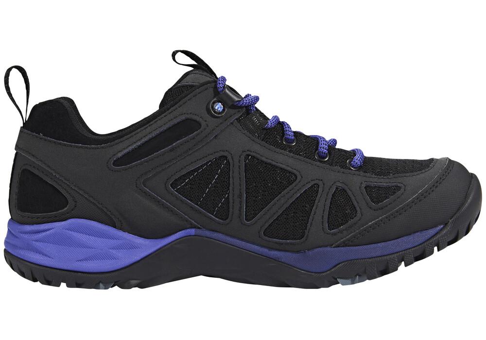 Merrell Siren Sport Gtx Shoes Women S